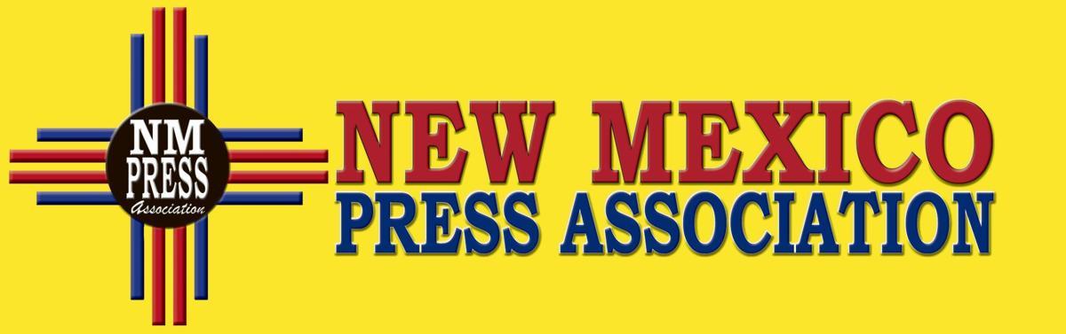 NMPA horizontal logo