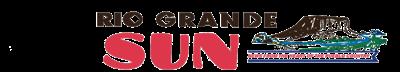 Rio Grande SUN logo
