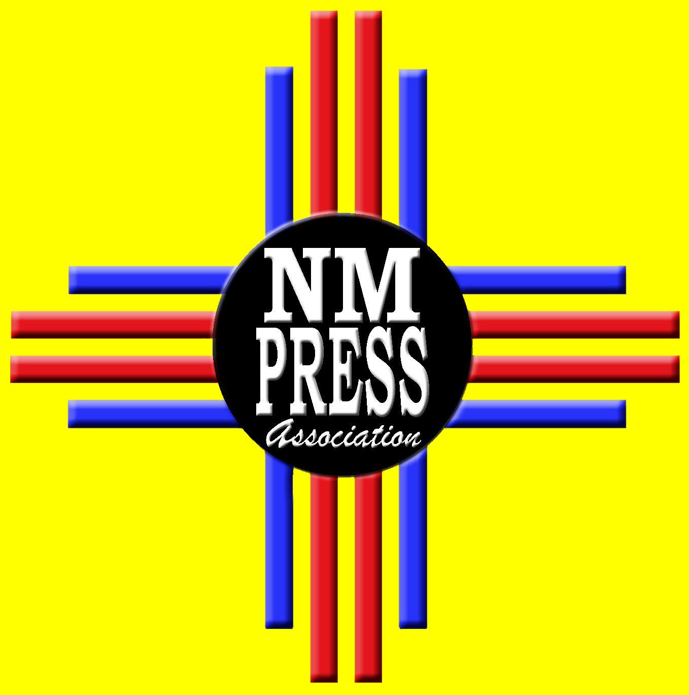 NM Press