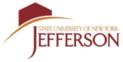 Instant Admit program planned Thursday at JCC