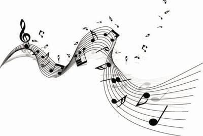Town of Schroeepel concert series