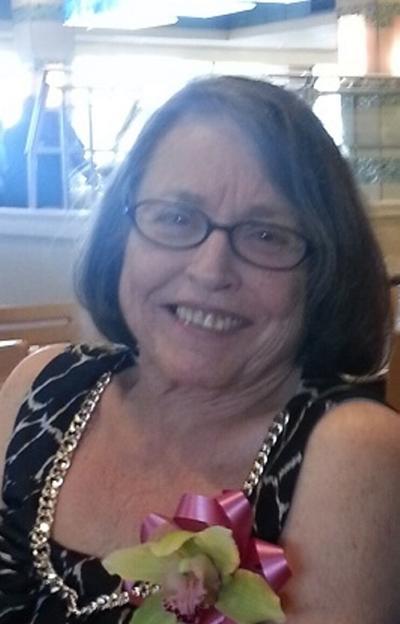 Connie Hutchins