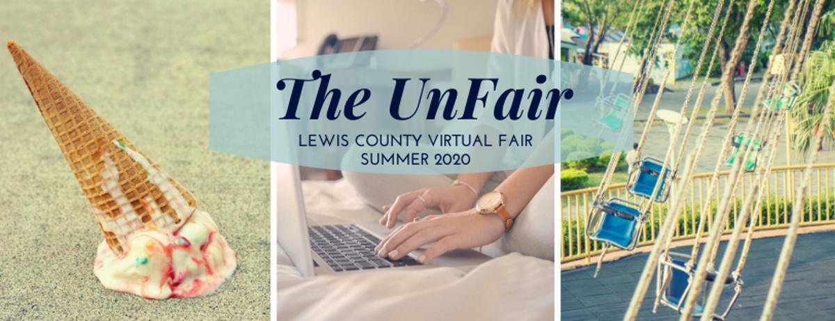 Lewis County Fair to go virtual this summer