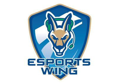 SUNY Canton creates exclusive residential Esports Wing