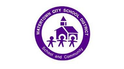 Watertown discusses school reopening