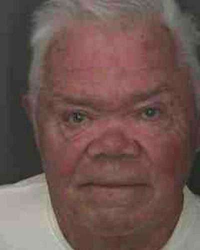 Former mayor accused of abuse