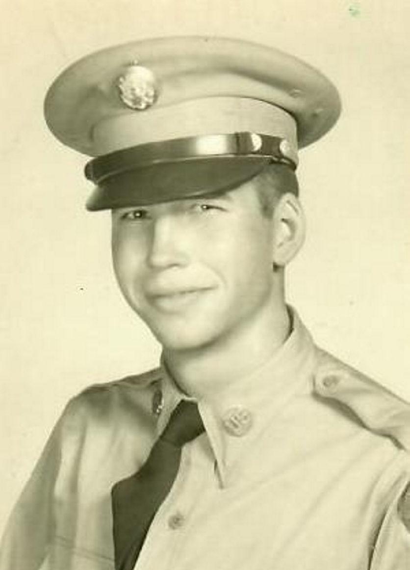 Donald H. Meyer