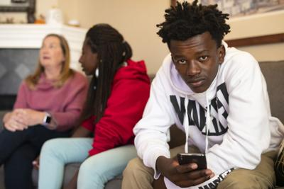 Teens find circumventing Apple's parental controls is child's play