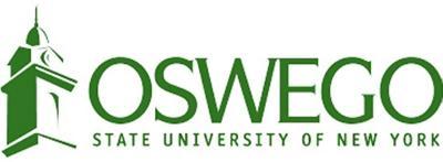 Local residents on SUNY Oswego deans' list