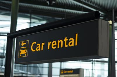 Car rental scams overheat as summer travel picks up