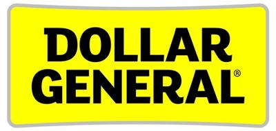 Dollar stores fined $1.2M for expired drug sales