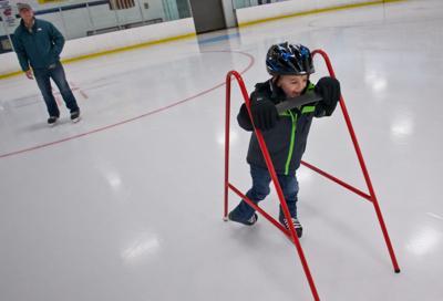 Potsdam takes steps toward cutting recreation budget