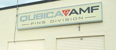 Lowville pin plant laying off employees