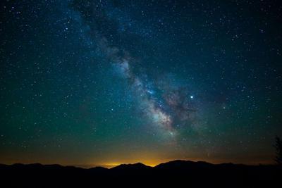 Leonids Meteor Shower Will Peak in Night Skies