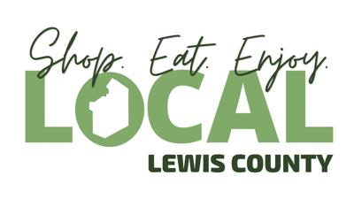 'Shop local' is theme of Lewis Small Business Saturday