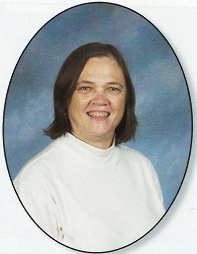 Karen R. Dening