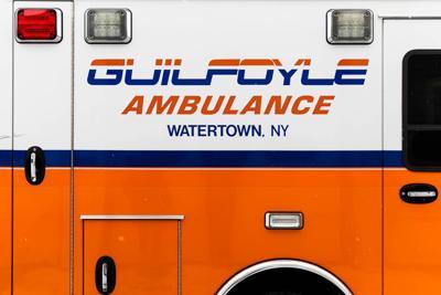 Officials discuss city medical calls