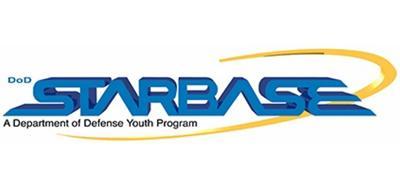 Program stresses STEM education