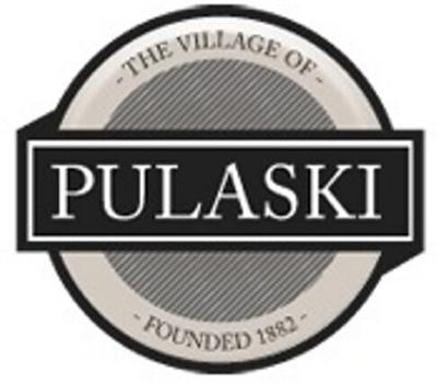 Pulaski's Jan Tighe succeeds Angel Rodriguez as acting mayor