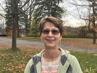 Supervisor faces challenger for Hopkinton post