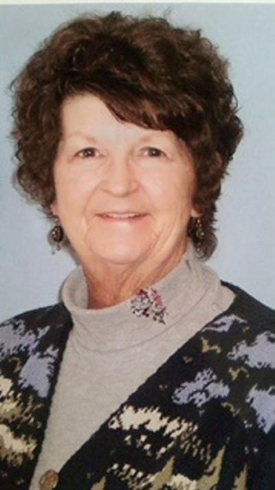 Helen W  Shippee | Obituaries | nny360 com