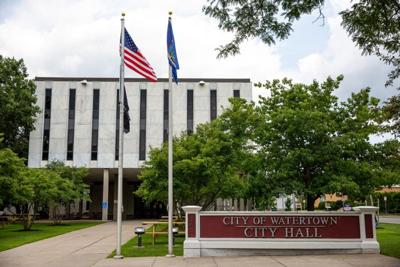 City Council candidates to attend luncheon Friday
