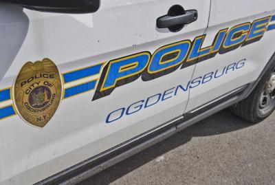 Ogdensburg unions release statement