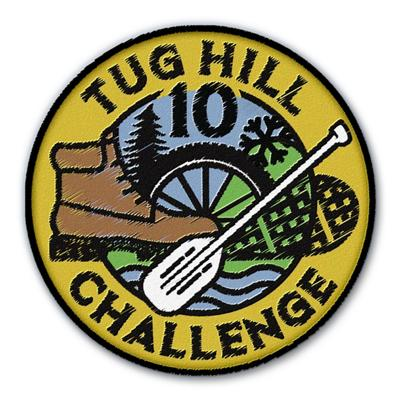 Land Trust challenges public to explore Tug Hill