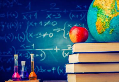 Three Oswego County school districts search for new superintendents
