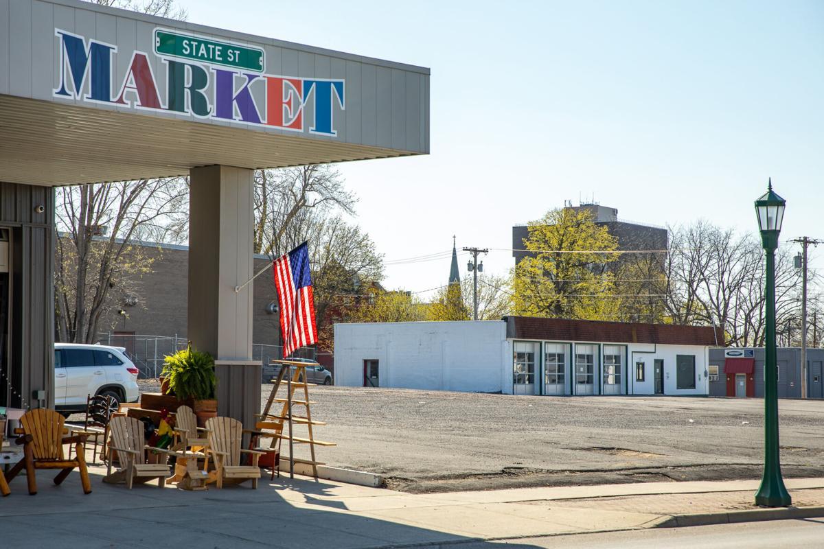 0415_wdj_State St. Marketplace expansion_KD-2.jpg