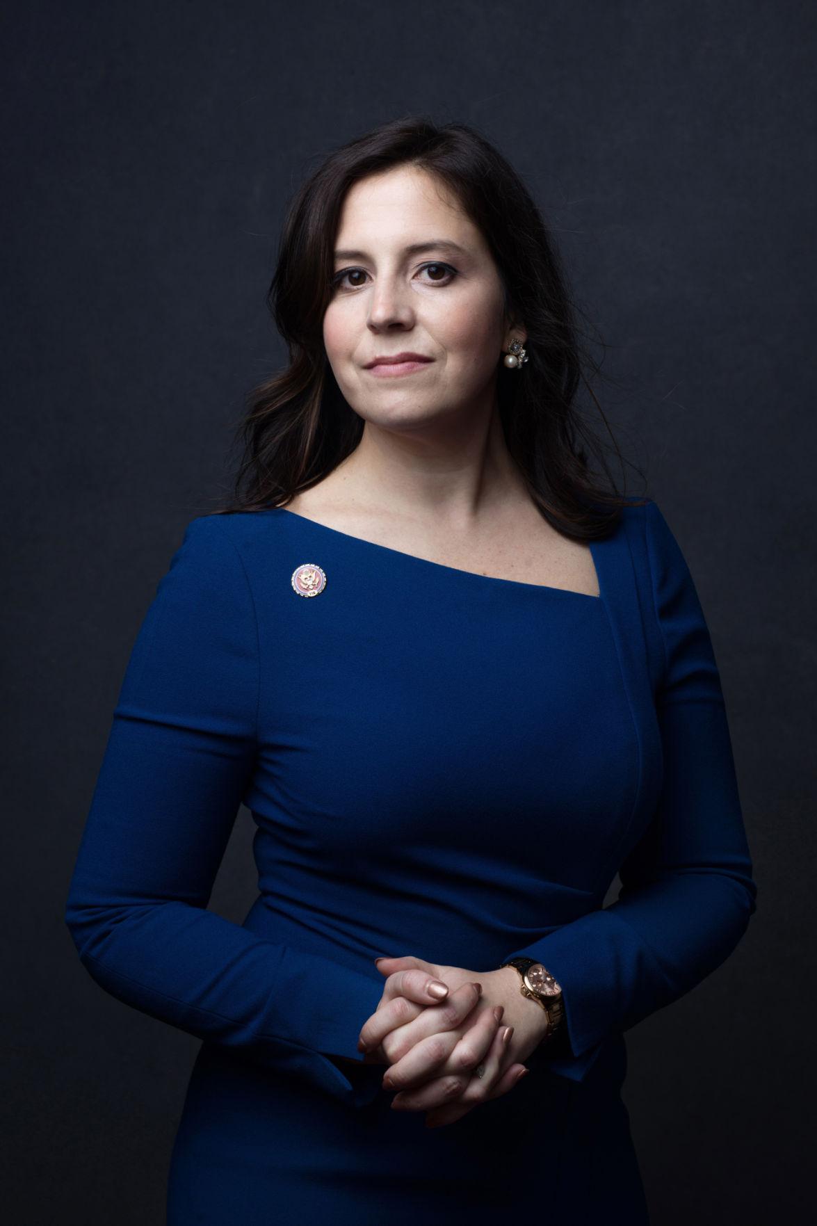 GOP: Cuomo's reforms 'soft on crime'