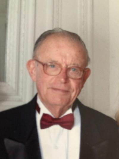 Richard H. Hof