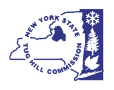 Tug Hill Commission goes virtual for training events