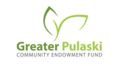 Over $28,000 in grants awarded to nonprofits serving the Pulaski area