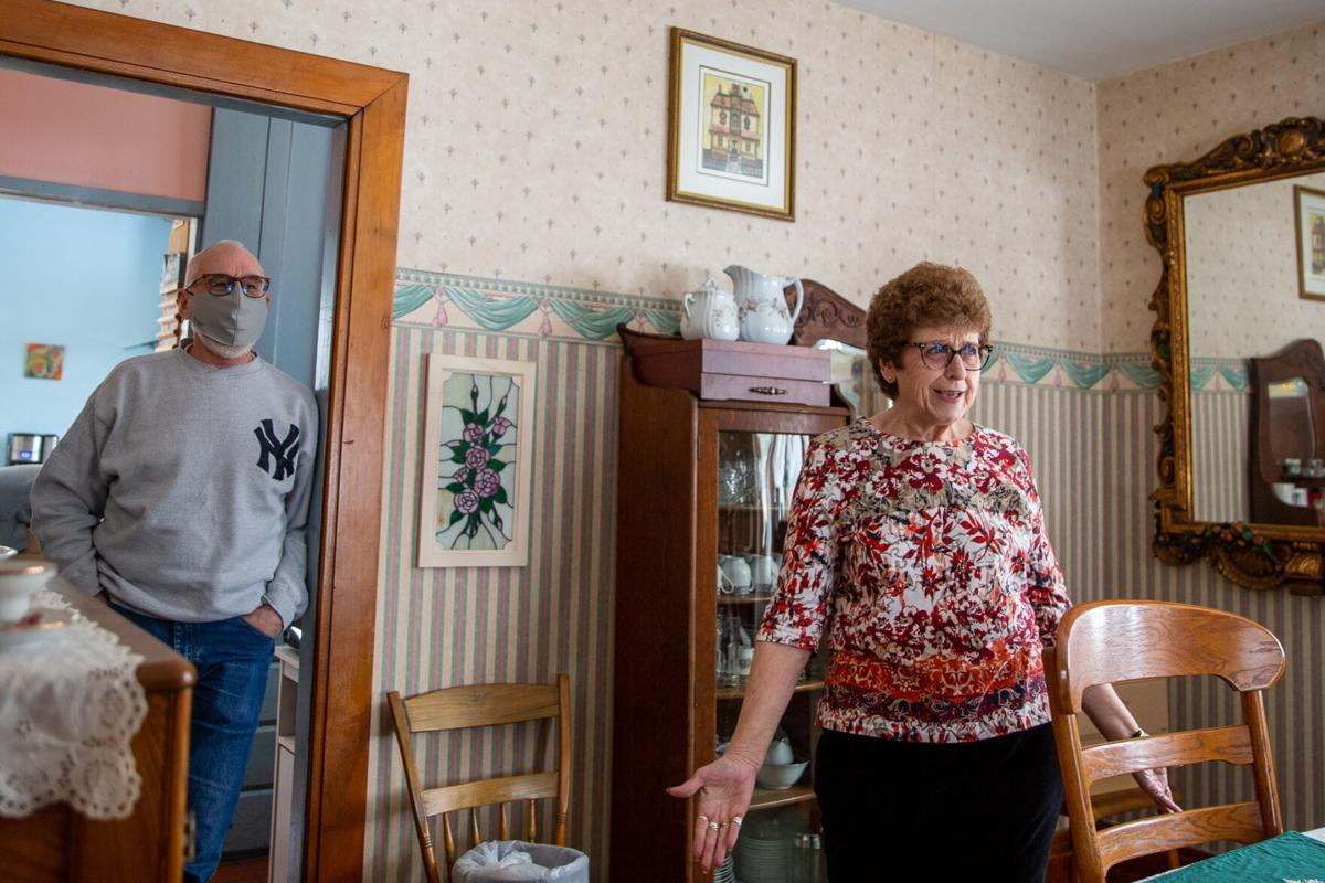 Lyons Falls retiree wins $41,000 at casino, then $1,400 more