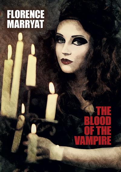 Sure, 'Dracula' is great, but don't overlook 'Blood of the Vampire'