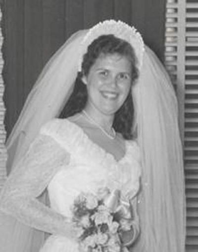 Ruth Sealander | Obituaries | nny360 com