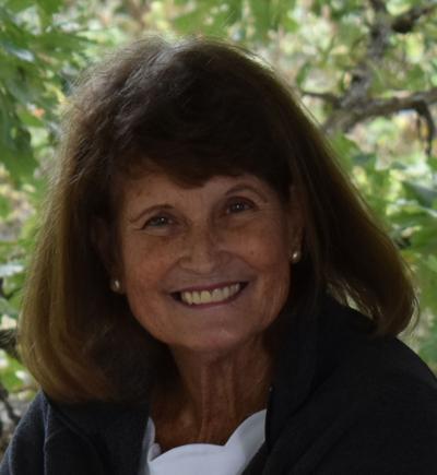 Christina Riordan