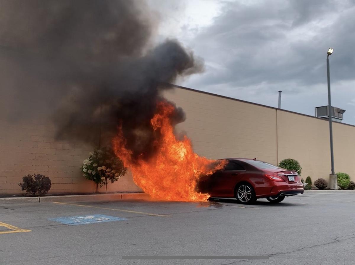 0810_wdj_carfire_SS1.jpg