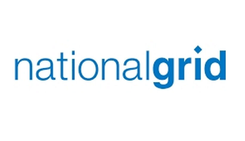 National Grid finalizing prices amid volatility