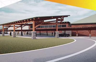 Massena seeks grant for airport
