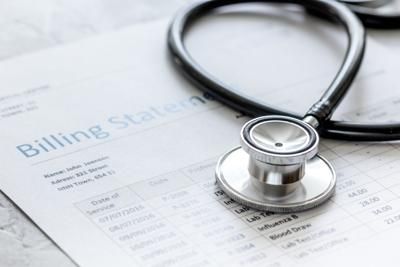 Funding to benefit clinical research