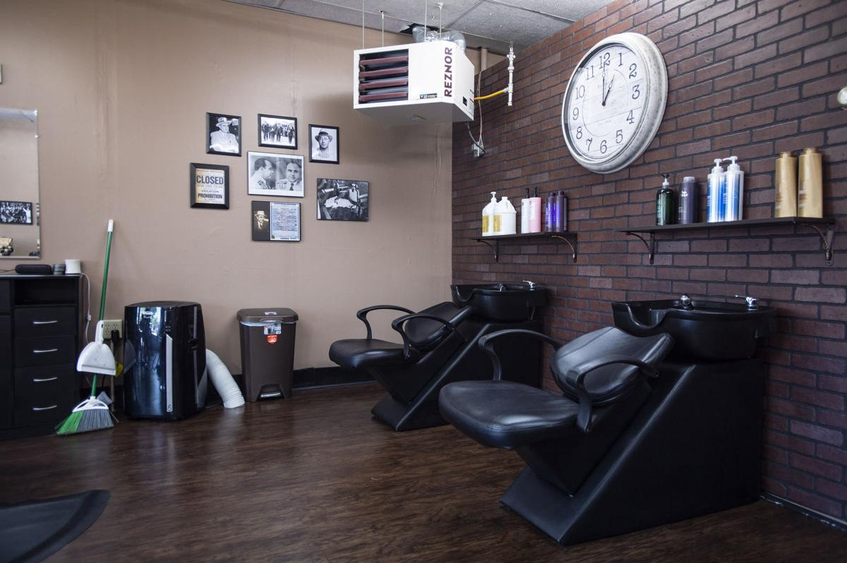 Salons defy news, band together after learning reopening halted