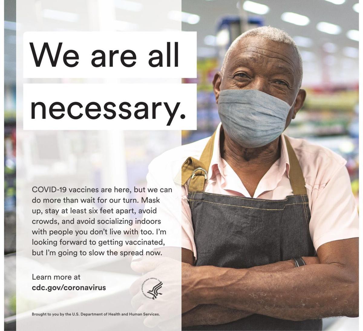 Health & Human Resources