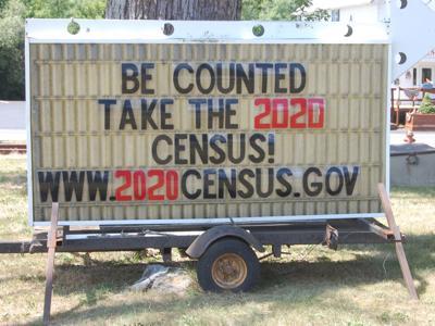 NNY census response rates still lagging