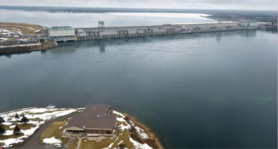 NYPA: Be aware of changing water conditions