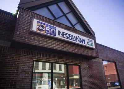 Dispute causes ABC 50 blackout for DirecTV customers in NNY