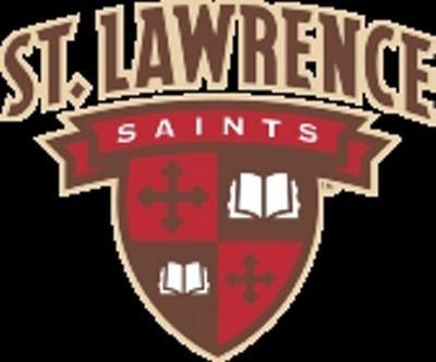 St. Lawrence men announce nonleague slate