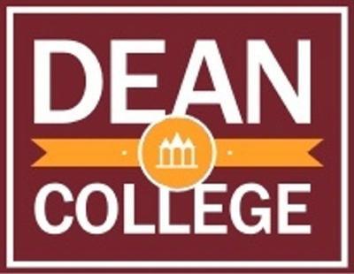 Mariah Sheirer named dean's list