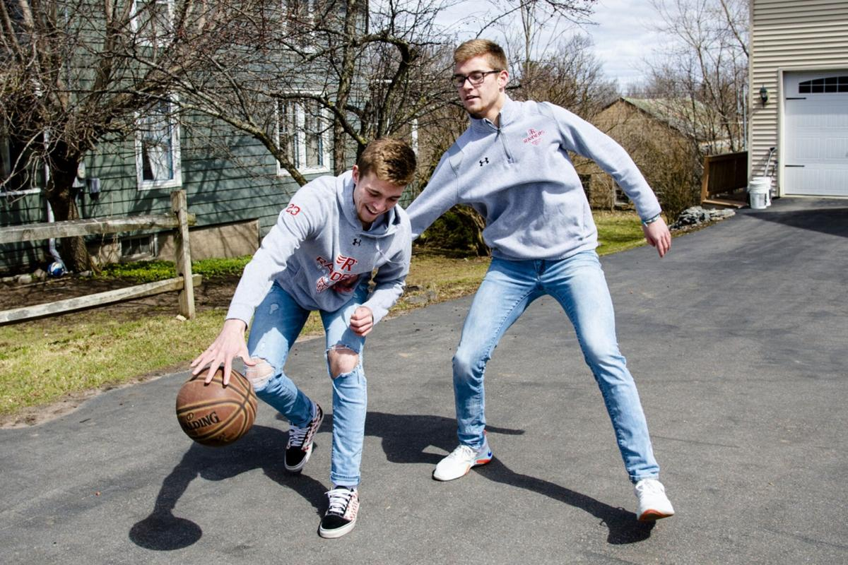 Lowville trio staying close to home to continue college careers